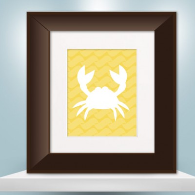 crab_yellow_modzigzag