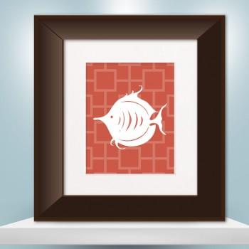 fish_orange_squares