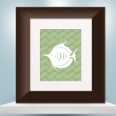 fish_springgreen_waves2