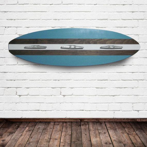 blue surfboard 4