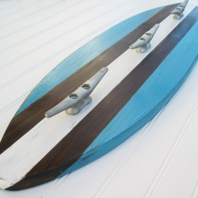blue surfboard 4
