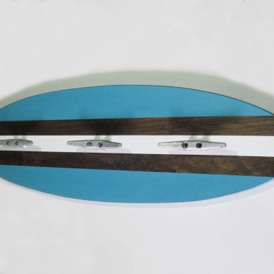 blue surfboard 3