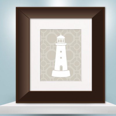 lighthouse_khaki_lattice