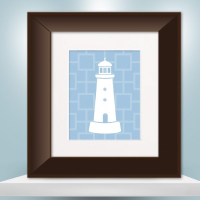 lighthouse_marina_squares