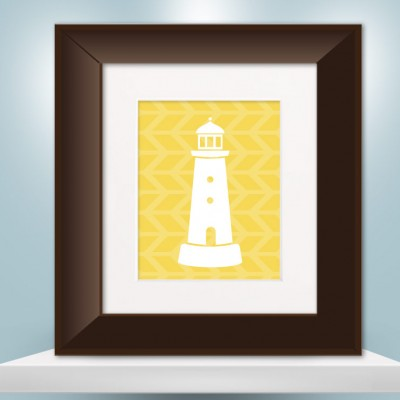 lighthouse_yellow_modzigzag