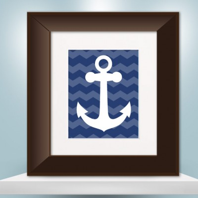 nautical_anchor1_singles