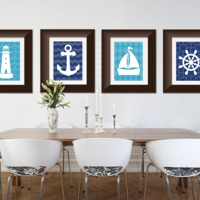 nautical_diningroom_set1