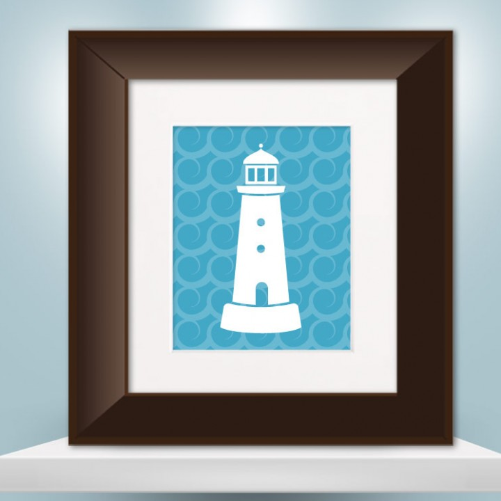 nautical_lighthouse1_singles