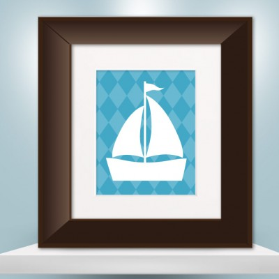 nautical_sailboat1_singles