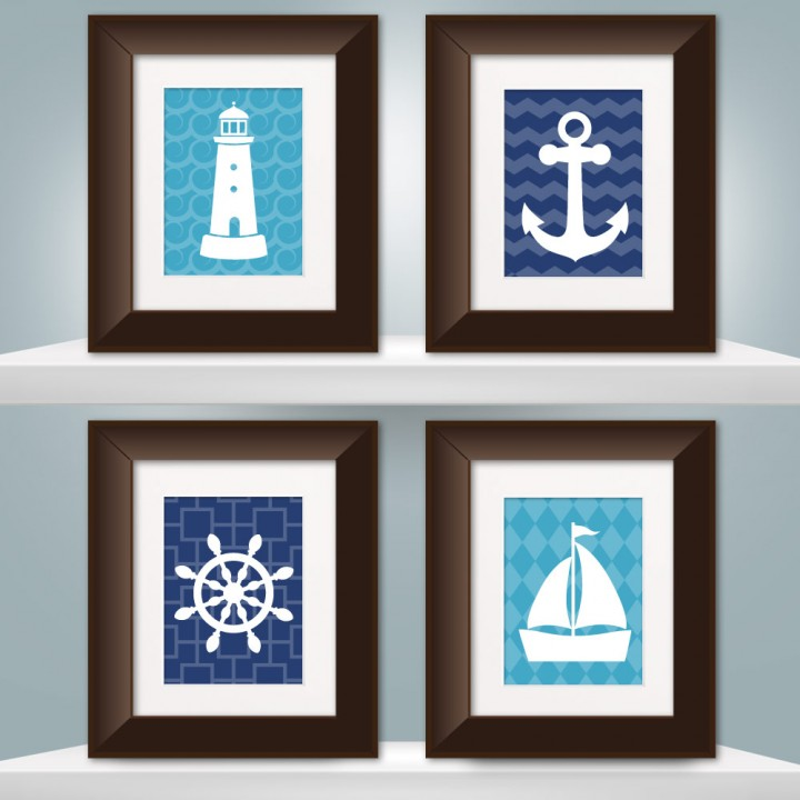 nautical_set1