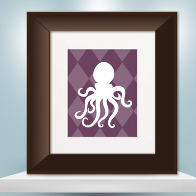 octopus_plum_diamond
