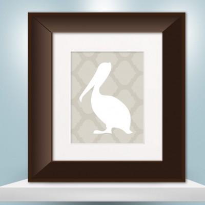 pelican_khaki_damask