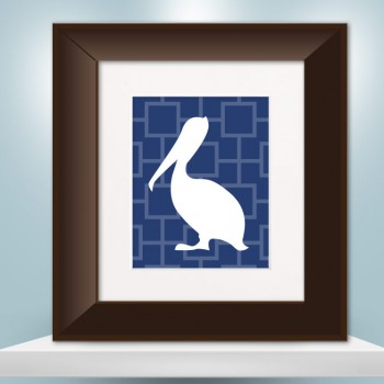 pelican_navyblue_squares