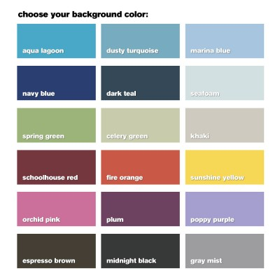 prints_color_chart