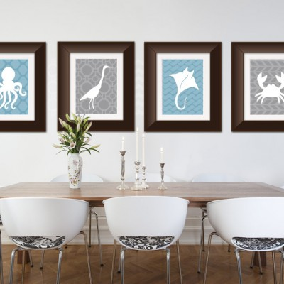 seacreatures_diningroom_set1