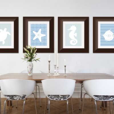 seacreatures_diningroom_set2