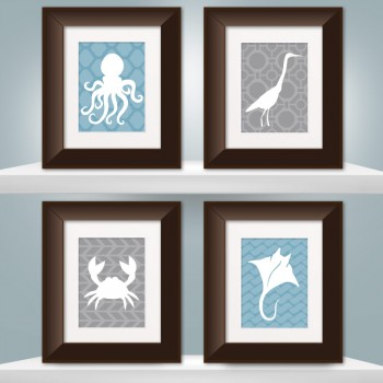 seacreatures_pattern_set1