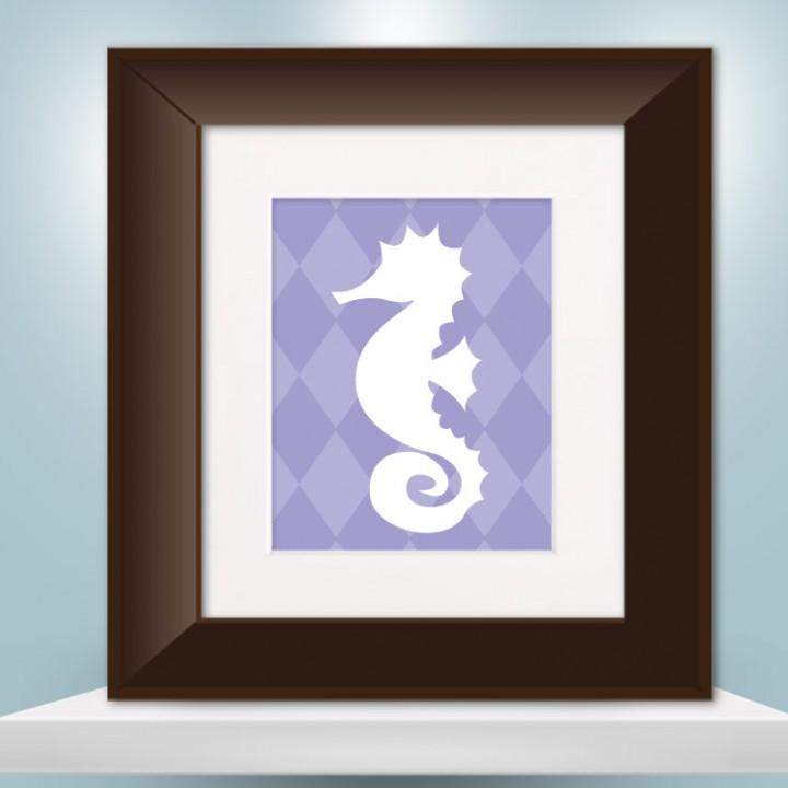 seahorse_purple_diamond