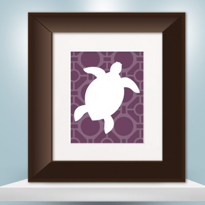 seaturtle_plum_lattice