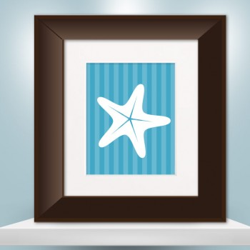 starfish_aqua_stripesvert