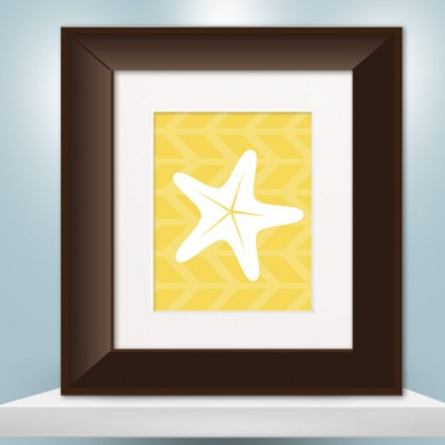 starfish_yellow_modzigzag