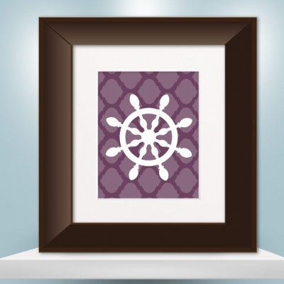 wheel_plum_damask