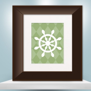 wheel_springgreen_diamond