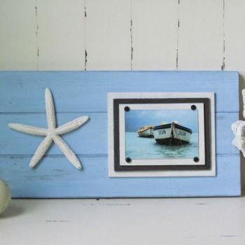 starfish plank frame 6