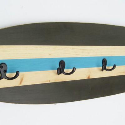 natural surfboard 3