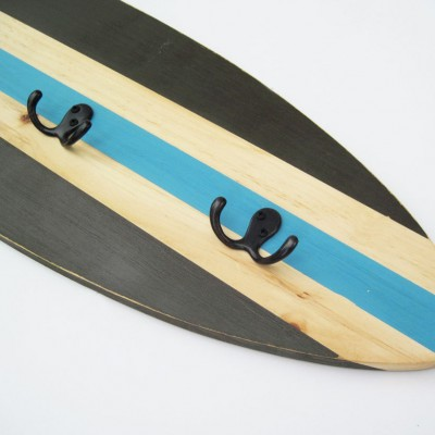natural surfboard 2