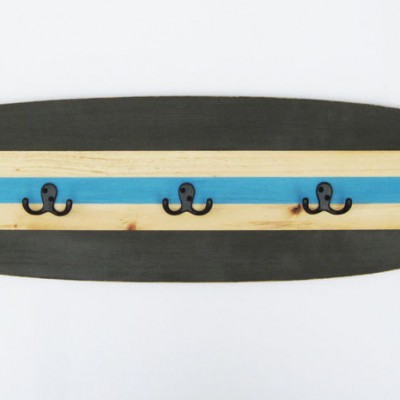 natural surfboard 4