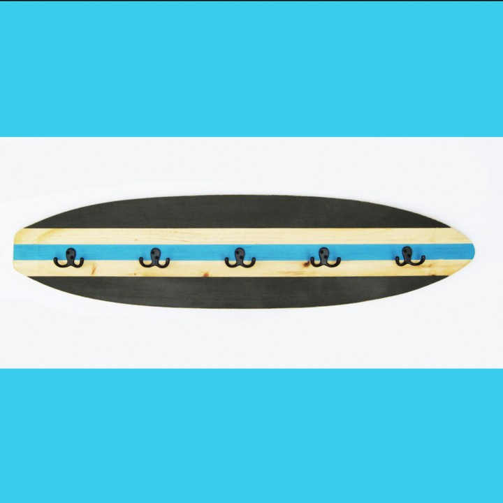 natural surfboard 5
