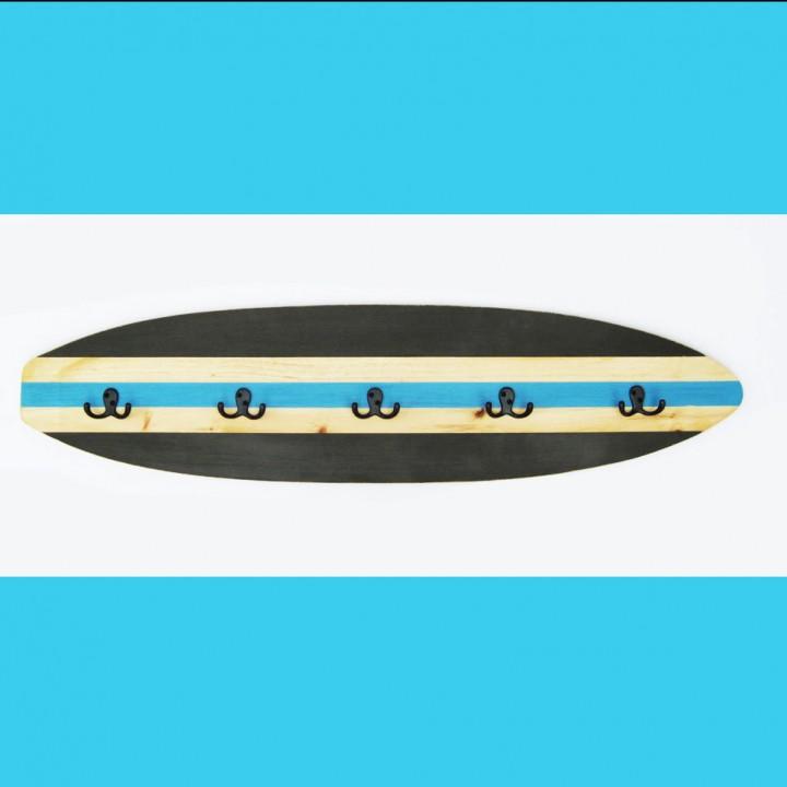 natural surfboard 5