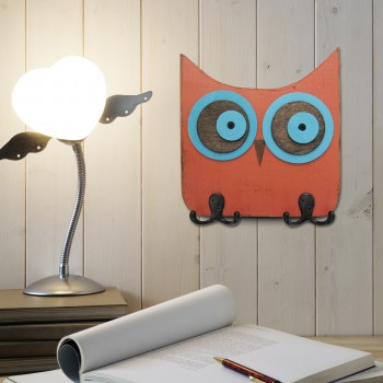 owl_keyhook_orange2