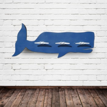 brick_wall_whale_navy