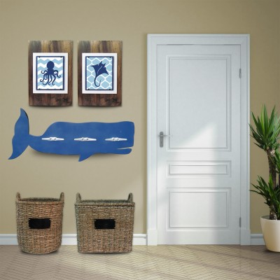 door_staged_whale_navy