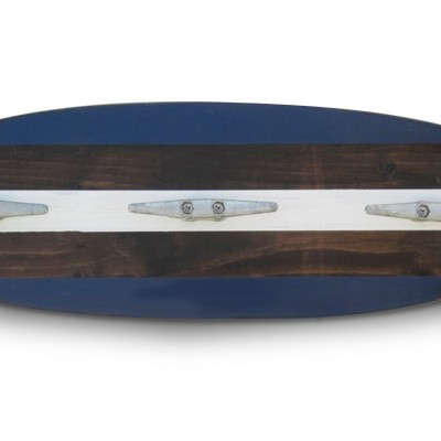 navy surfboard coat rack 3