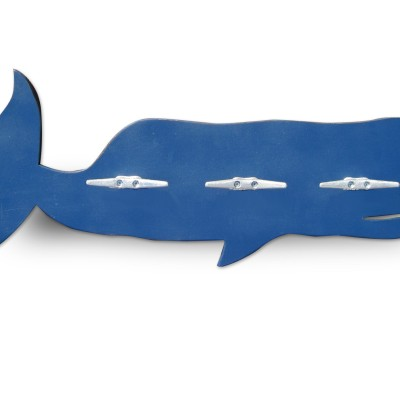 whale_cutout_navy