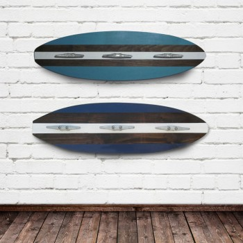 Design Your Own Surfboard