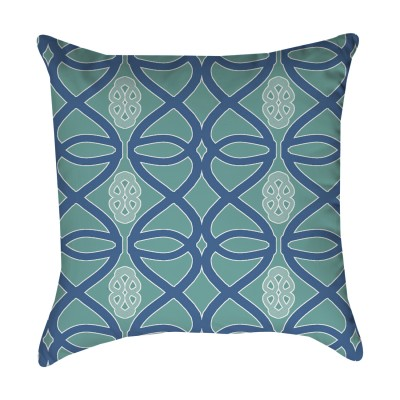 teal_blue_pillow_sm