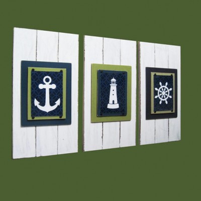 nauticalframes3