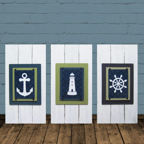 nauticalset1