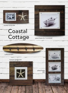 collections_coastal_cottage