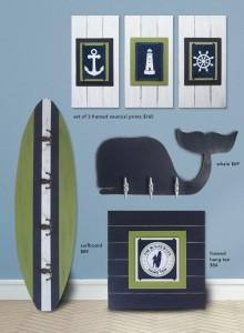 collections_navyblue_nautical