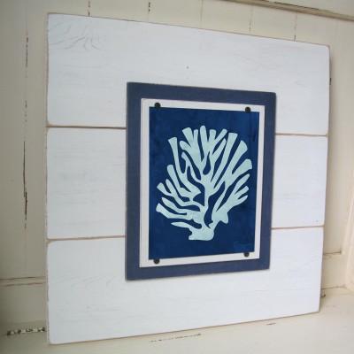 framed_coral3