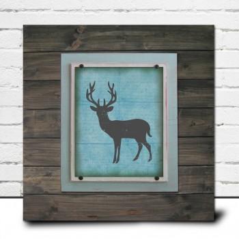 framed_elk1