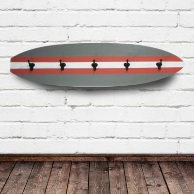 gray_orange_surfboard1