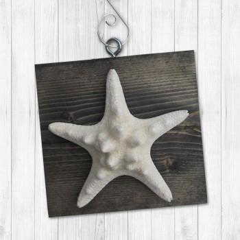 ornaments_driftwood_smlstar