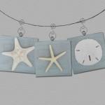 ornaments_sets_seafoam