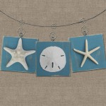 ornaments_sets_turquoise